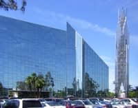 Crystal Cathedral Bankruptcy