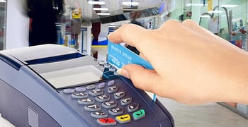 Can You Dispute Debit Purchases?