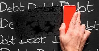 10 Best Debt-Free Blogs
