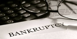10 Best Bankruptcy Blogs of 2014