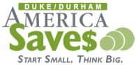 Duke/Durham America Saves