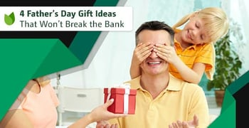 Fathers Day Gift Ideas That Wont Break The Bank