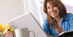 10 Best Finance Blogs for Women
