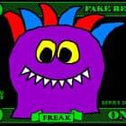 Finance Freak