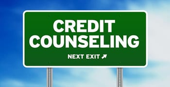 10 Best Credit Counseling Companies of 2014