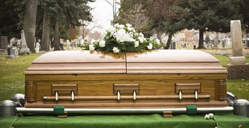 Death And Debt 6 Things You Need To Know