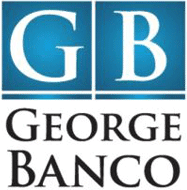 George Banco Logo