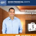 Good Financial Cents