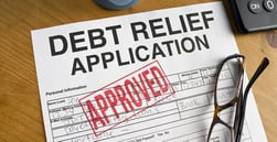 The 10 Best Debt Relief Services of 2014