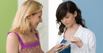 10 Best Finance Resources for Teens