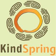 KindSpring Logo