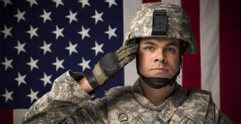 Military Credit Protection: The Service Members Civil Relief Act