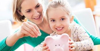 2014's 10 Best Finance Blogs for Moms