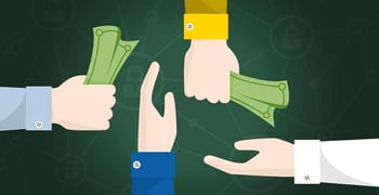 How Peer To Peer Loans Could Disrupt Traditional Consumer Lending