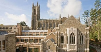 Personal Finance @Duke Helps Students See Devil in the Details