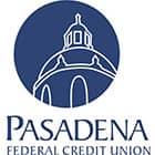 Pasadena Federal Credit Union