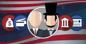 11 Presidents Who Passed Landmark Consumer Finance Laws