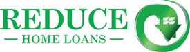 Reduce Home Loans Logo