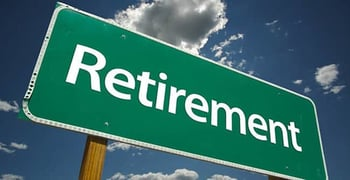 Study: Imagining Yourself in Retirement Will Get You to Save More
