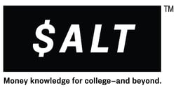 SALT Program Helps Students Master Their Finances