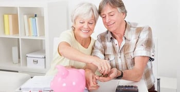 10 Best Financial Resources for Seniors