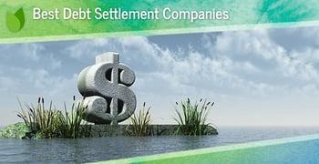 Debt Settlement Companies