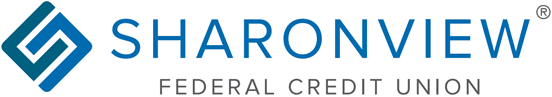 Sharonview Federal Credit Union Logo
