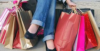 Can Make Money Secret Shopping