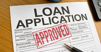 Simple Guide 5 Popular Types Loans