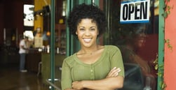 EGFS's Five Tips for Boosting Your Small Business Credit Score