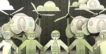 10 Best Sustainable Finance Blogs