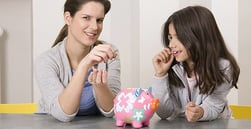 Why You Should Teach Your Kids About Finances