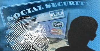 How Identity Theft Can Affect Your Credit