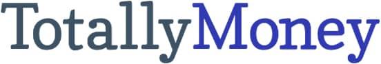 TotallyMoney Logo