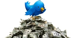 10 Best Twitter Feeds for #Finance Junkies