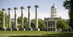 University of Missouri Uses P2P Model to Empower Students