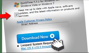 update software 590