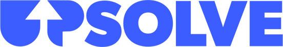 Upsolve Logo