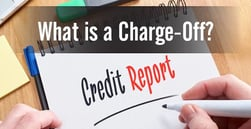 What Is a Charge-Off? (4 Things to Know)
