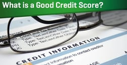 """What is a Good Credit Score?"" (See What's Required by 4 Loan Types)"