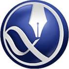 WriteExpress Logo