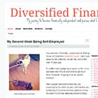 Diversified Finances
