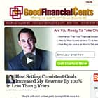 10BestBCGoodFinancialCents