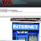 10BestTheFinancialBlogger