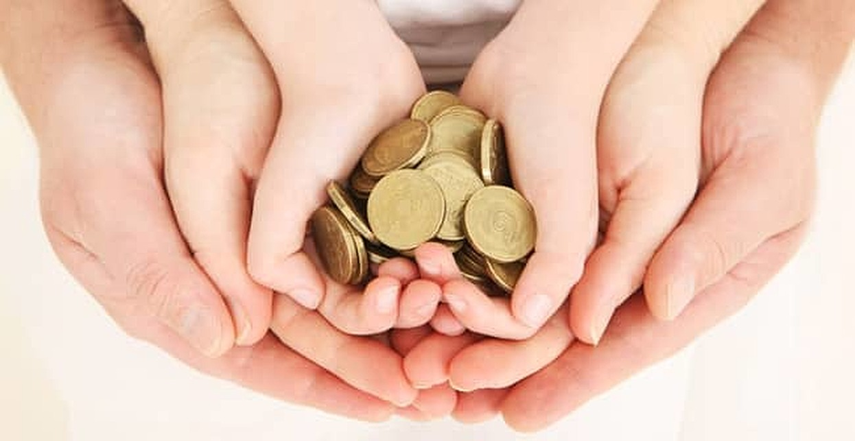 10 Best Finance Blogs for Families