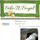Fake it Frugal