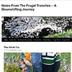 140NotesFromTheFrugalTrenches