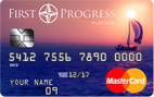 Credit Cards for Bad Credit 1