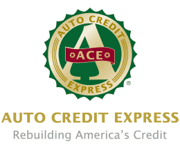 Auto Loans For Bad Credit 1