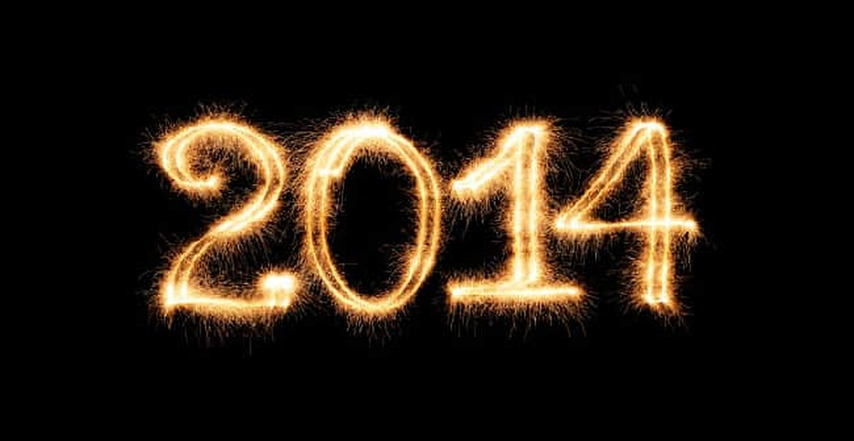 Tips for Having Good Credit in 2014
